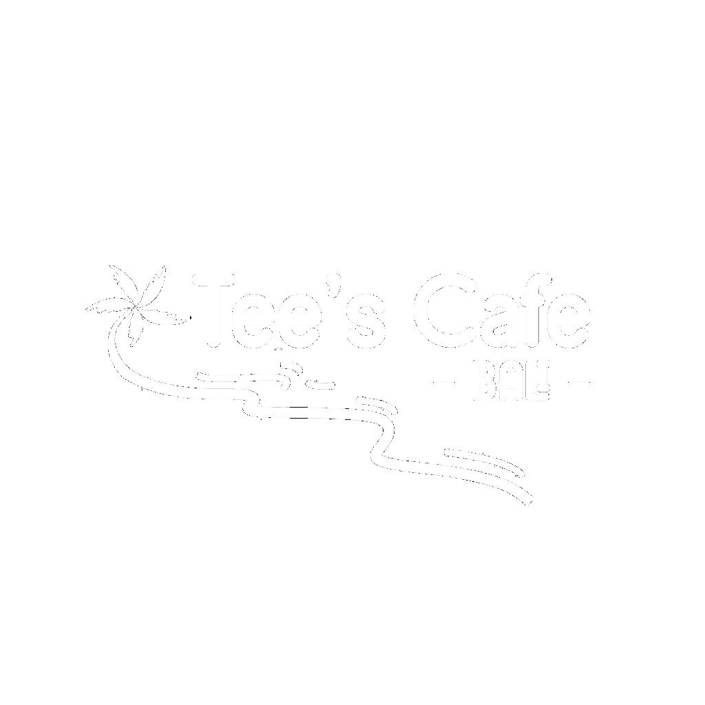 Tee's Cafe