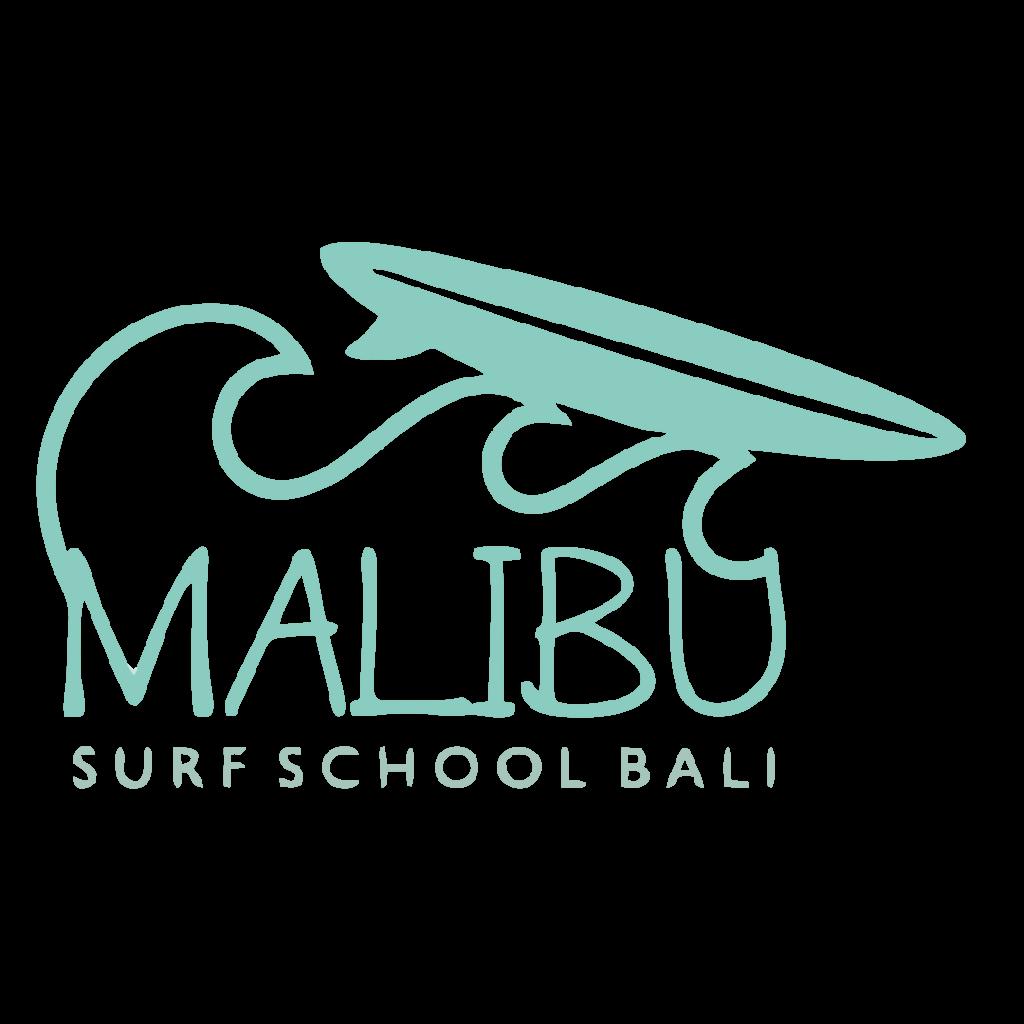 Malibu Surf School Bali